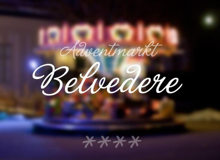 2010 adventmarkt belvedere 01