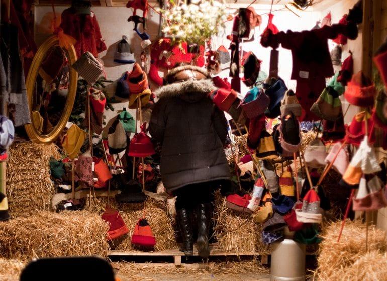 Adventmarkt karlsplatz 004