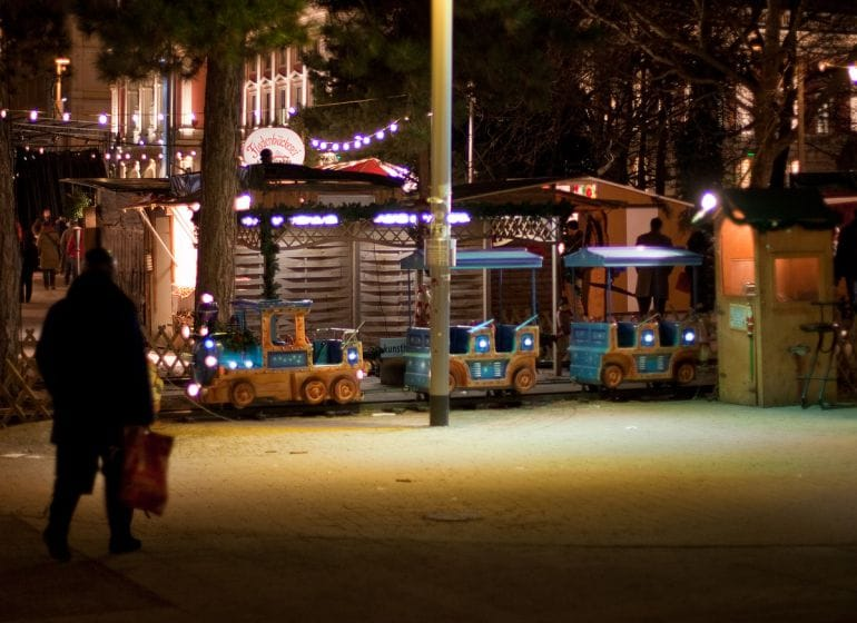 Adventmarkt karlsplatz 008