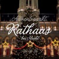 2010 adventmarkt rathaus nacht 01