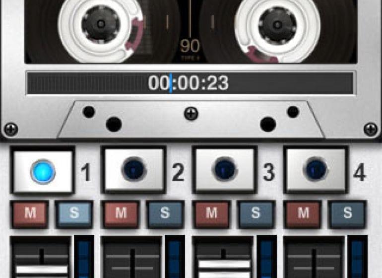 030-vocalive-recorder-volume