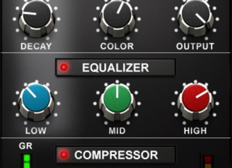 040-at-iphone-recording-master