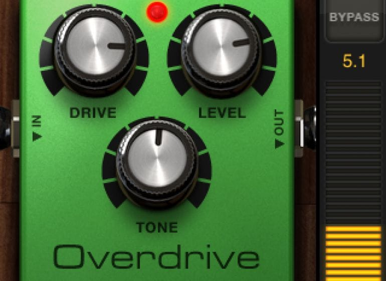 040-at-iphone-stomp-overdrive