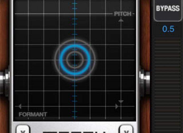 050-vocalive-fx-voice-morph