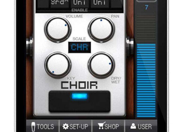 vocalive-iphone-readmore-big