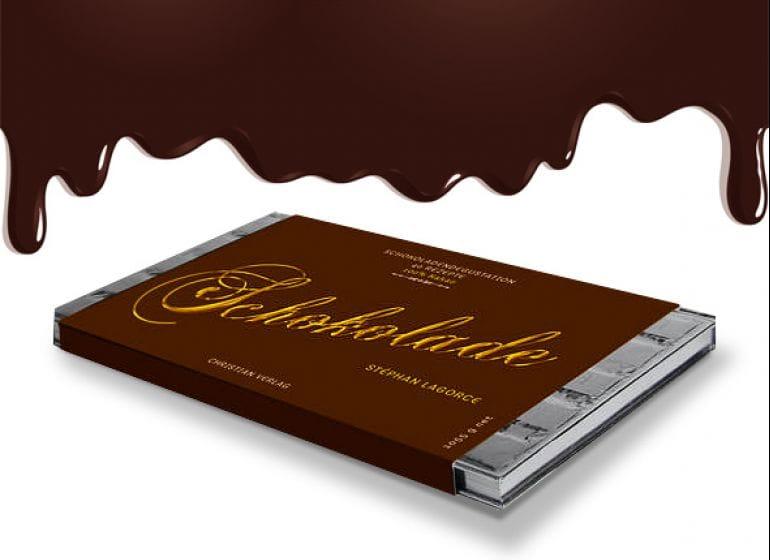 2011 schokolade 01