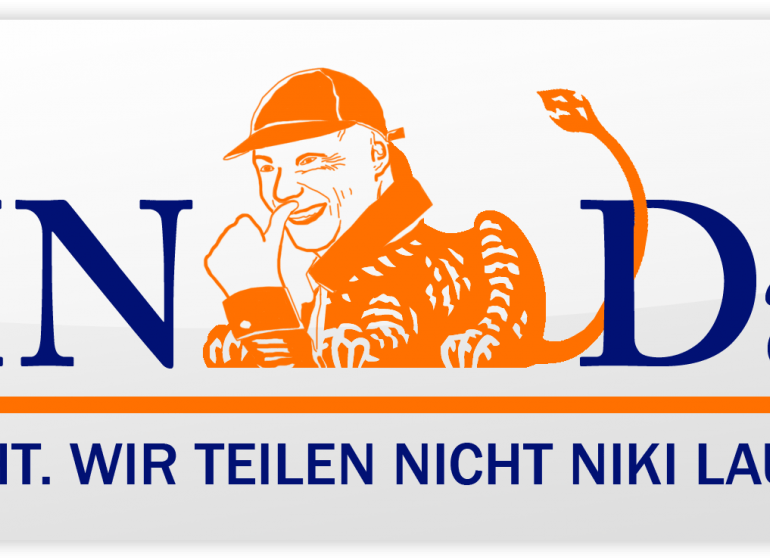 nein_danke_niki_quer