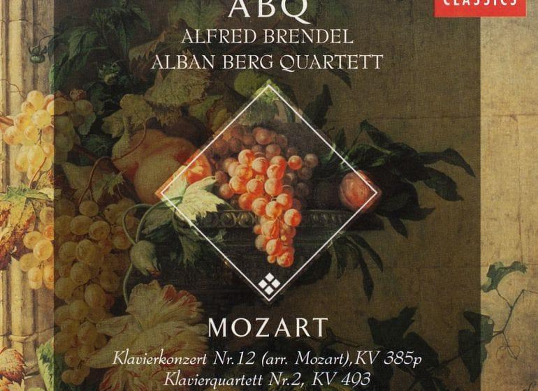 abq-mozart-12+klavierquartett-2