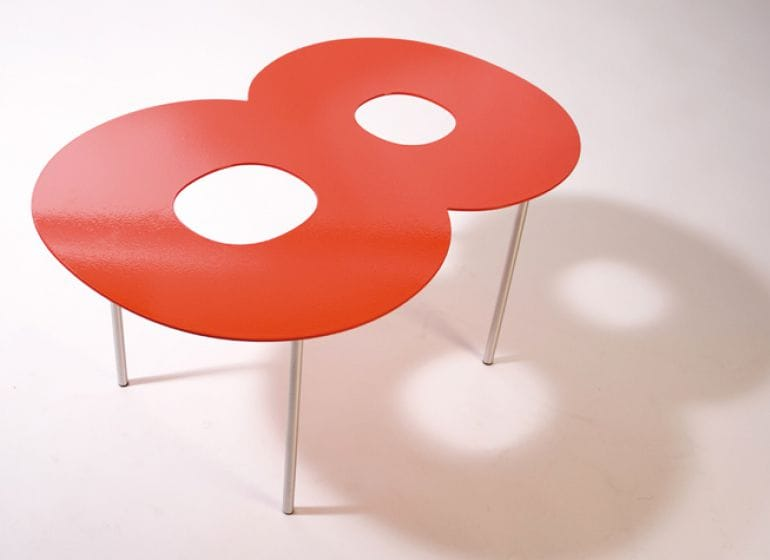 fontable_006