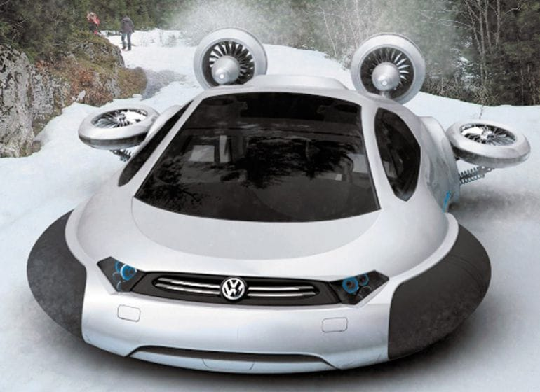 vw_hover_005