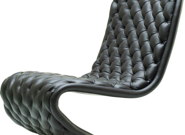 hr-1-2-3-chair-lounge-brown-leather