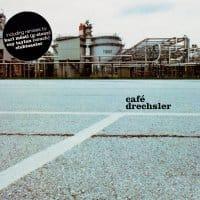 cafe-drechsler