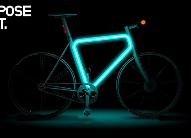Bikeconcept01
