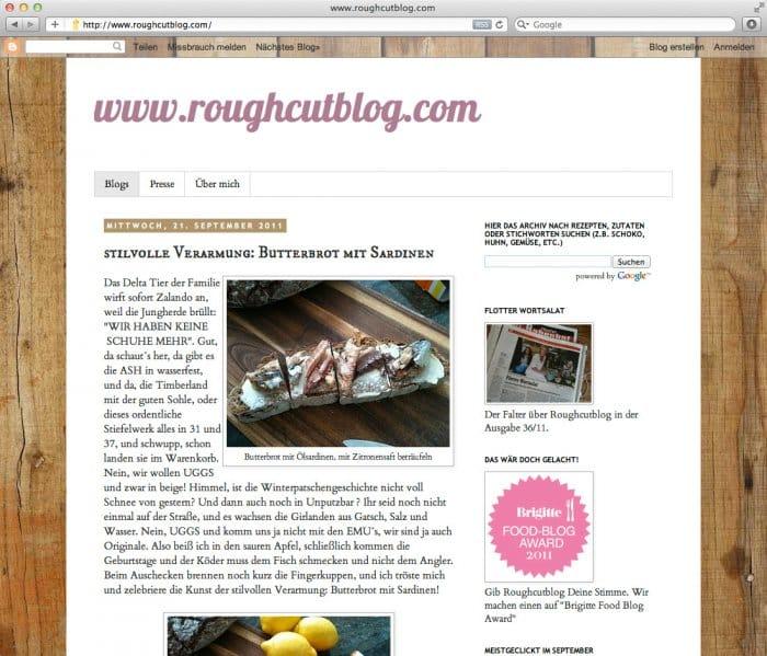 2011 roughcutblog 02