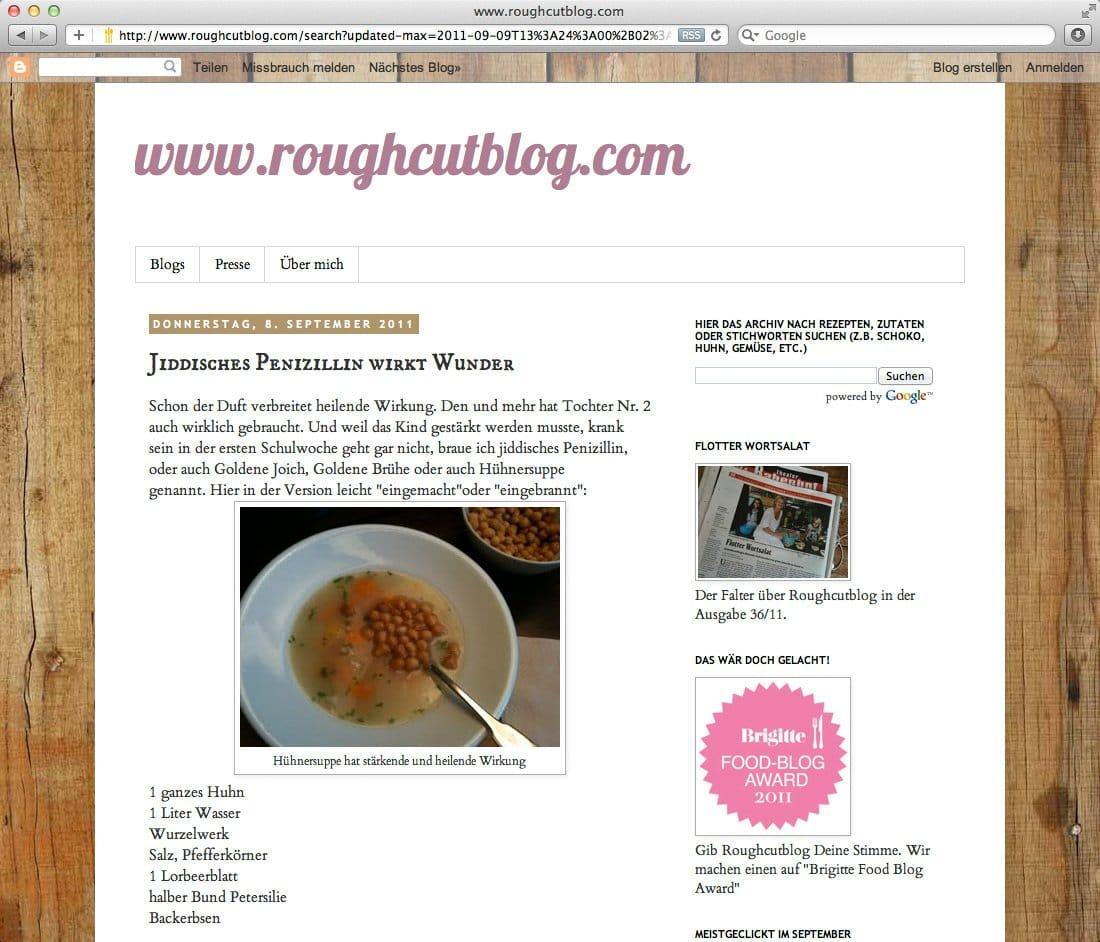 2011 roughcutblog 04