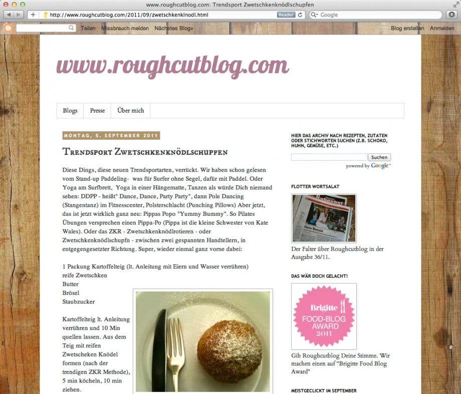 2011 roughcutblog 05
