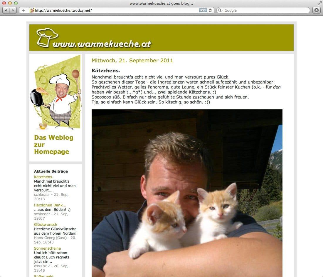 2011 warmekueche blog 02