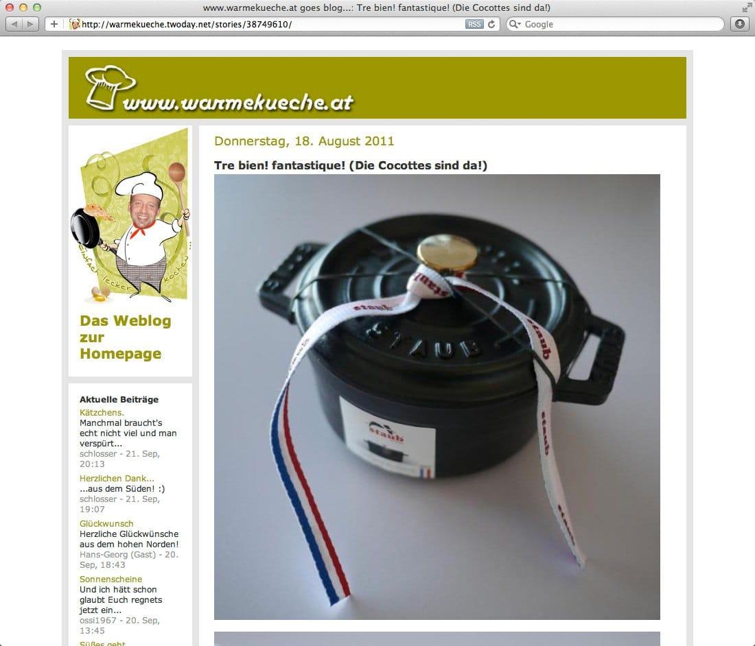 2011 warmekueche blog 03