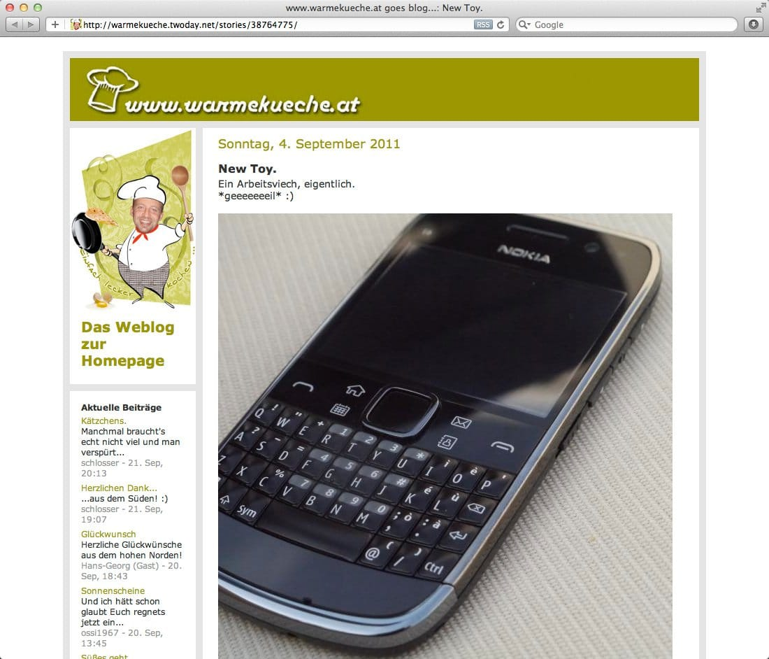 2011 warmekueche blog 04
