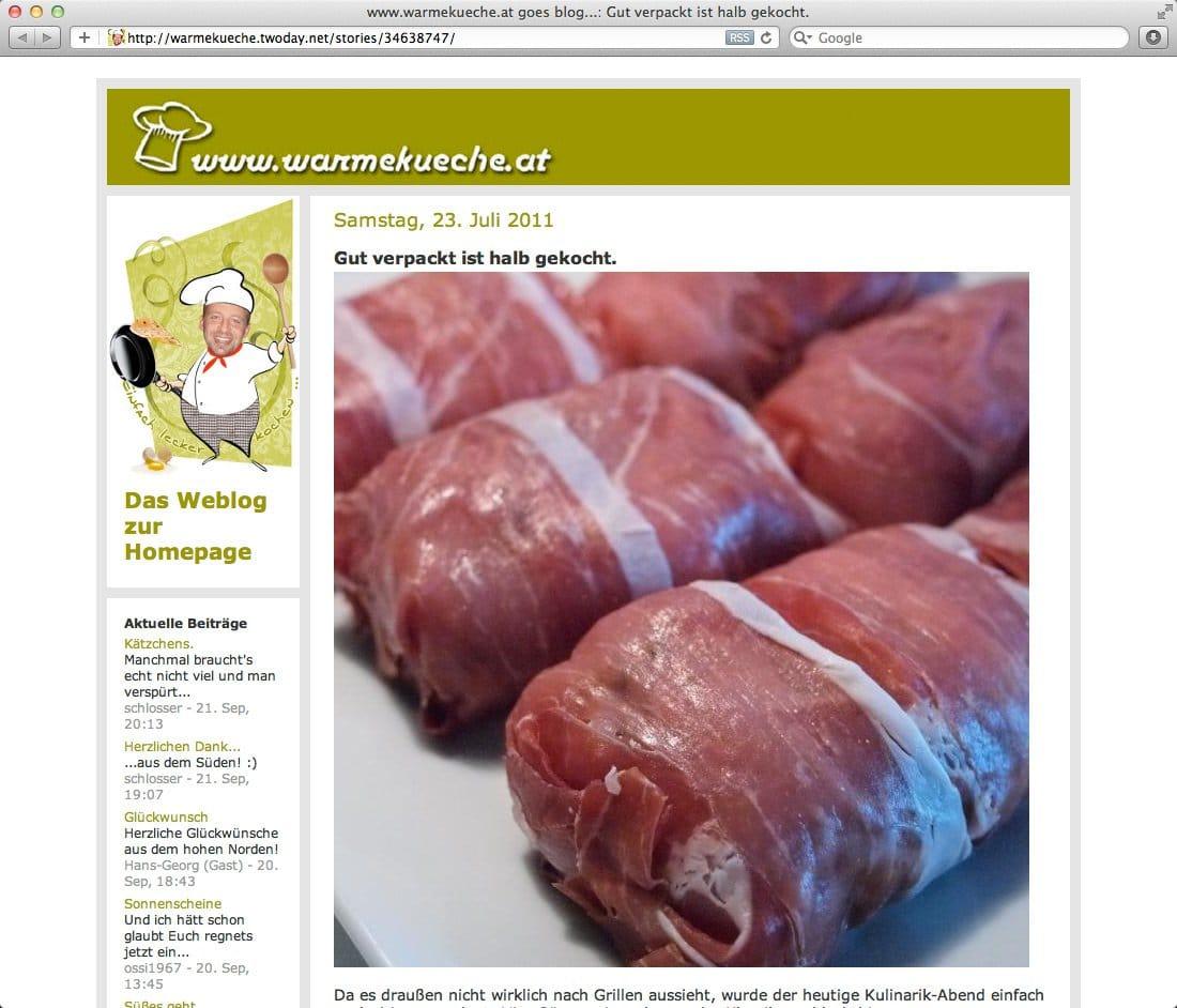 2011 warmekueche blog 05