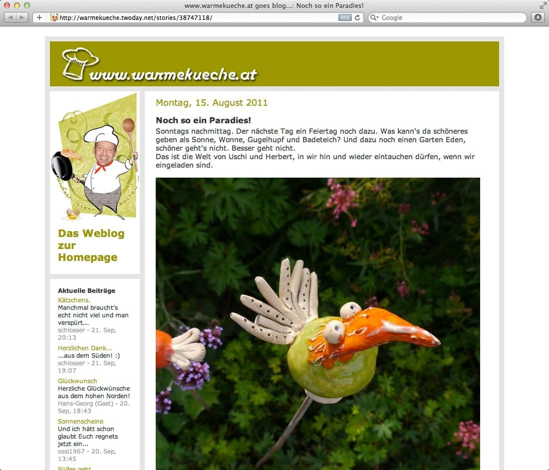 2011 warmekueche blog 07