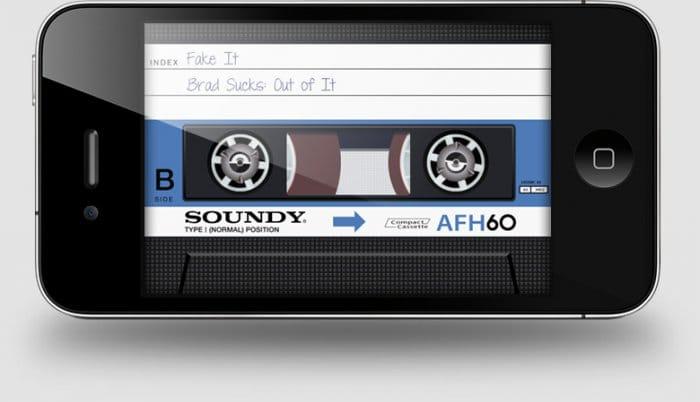 Aircassette 3