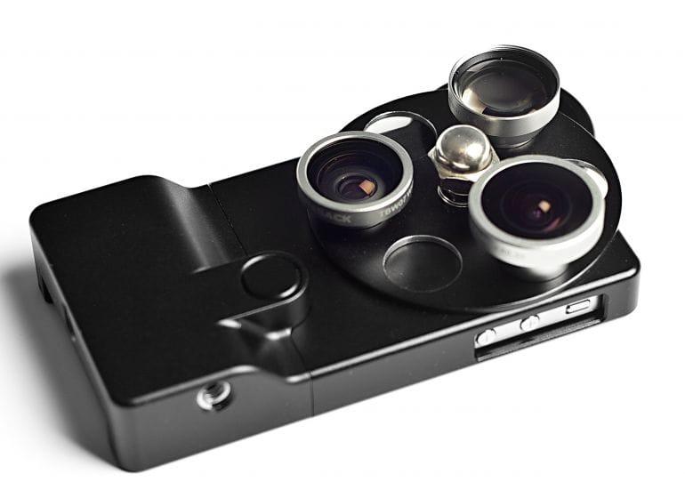 Iphone tri lens 02