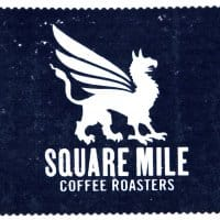 2012 squaremile coffee 6