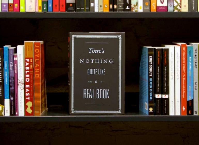 2012 bookstore 01