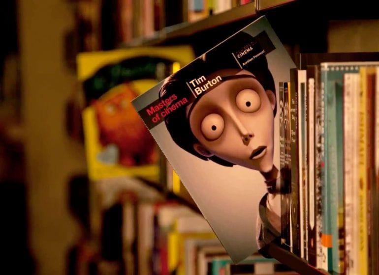 2012 bookstore 02