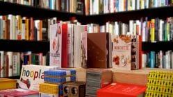 2012 bookstore 03