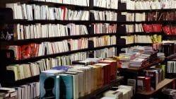 2012 bookstore 05