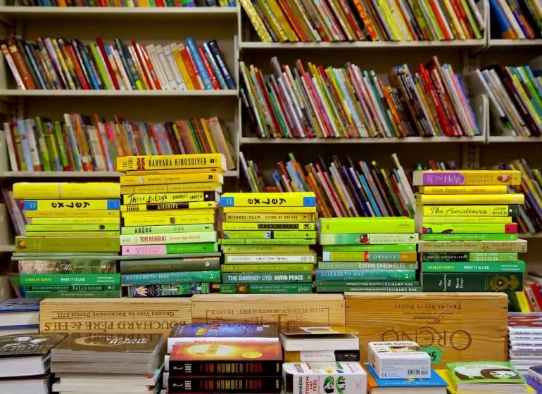 2012 bookstore 06