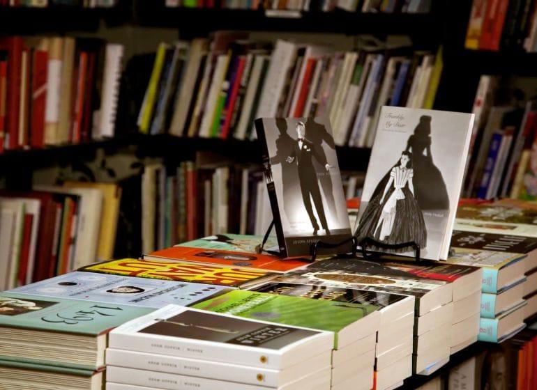 2012 bookstore 08