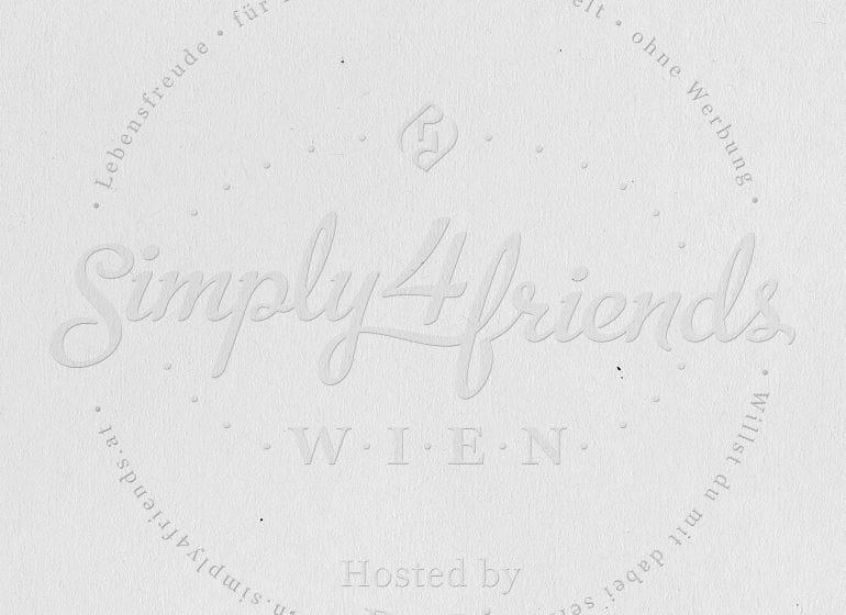 Stempel-simply4friends