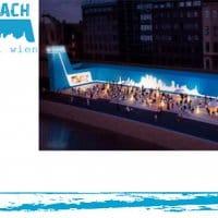 2009 telavivbeach 01
