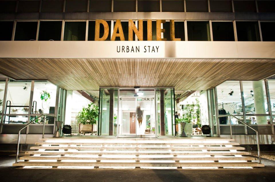 Daniel vienna about header 01