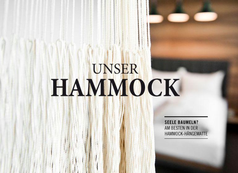 Vienna rooms hammock header01