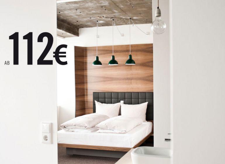 Vienna rooms hammock header02