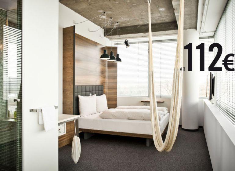 Vienna rooms panorama header02