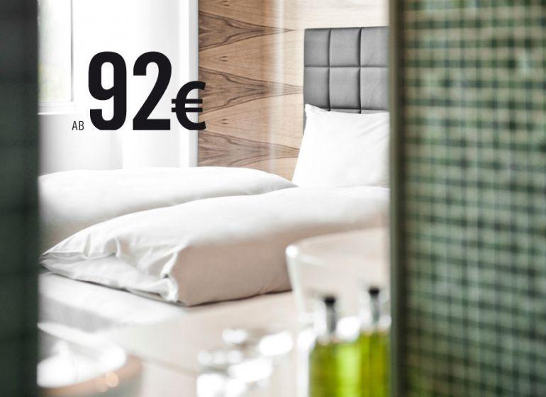 Vienna rooms smart header02