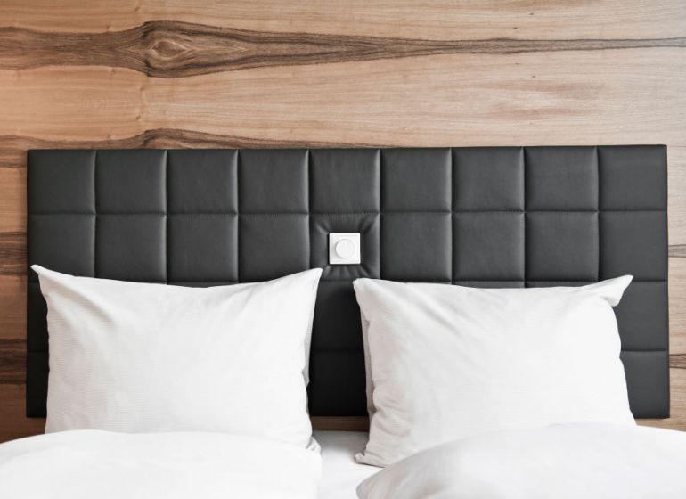 Vienna rooms smart header03