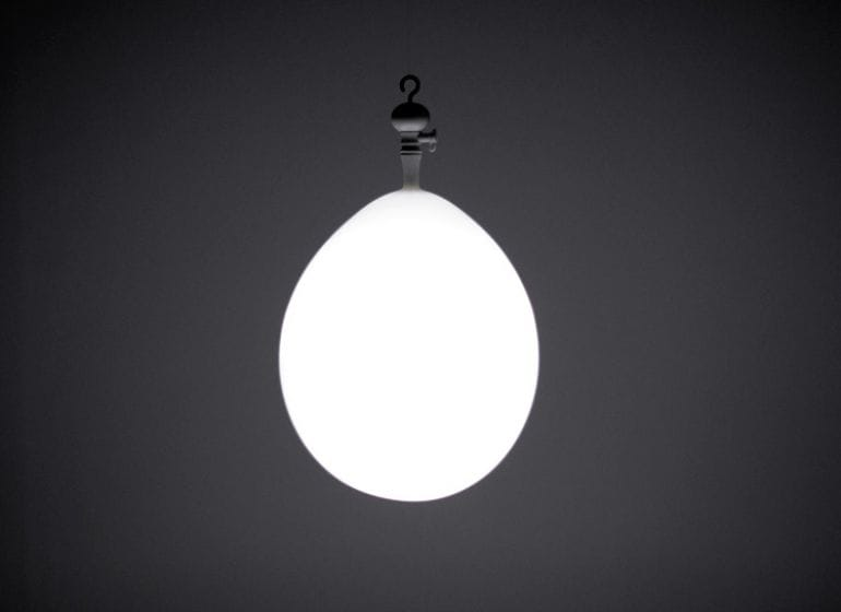 Balloonwhite02