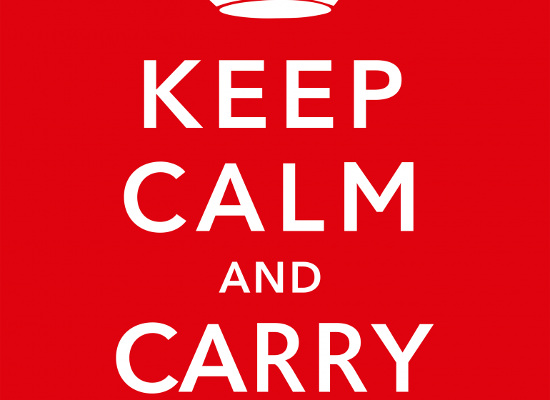5125 keepcalm vectorization vm