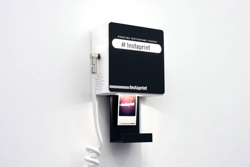 Product shot 1 v1 display