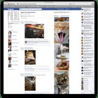 Bildschirmfoto 2012-04-01 um 15.08.54