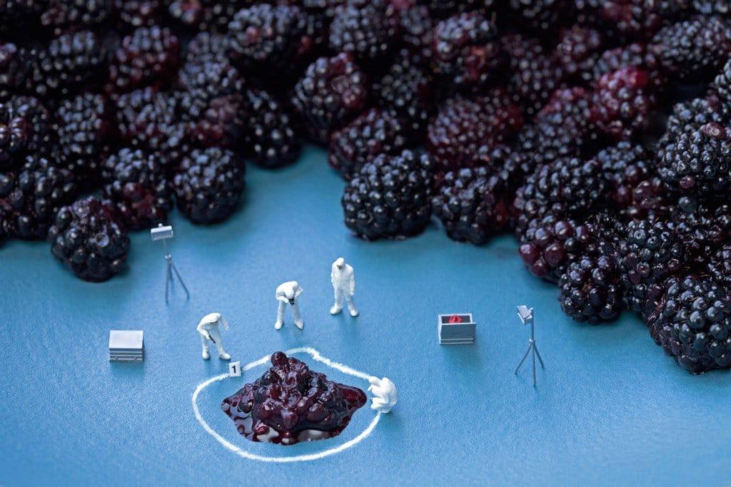 Blackberry csi 24x36 300dpi