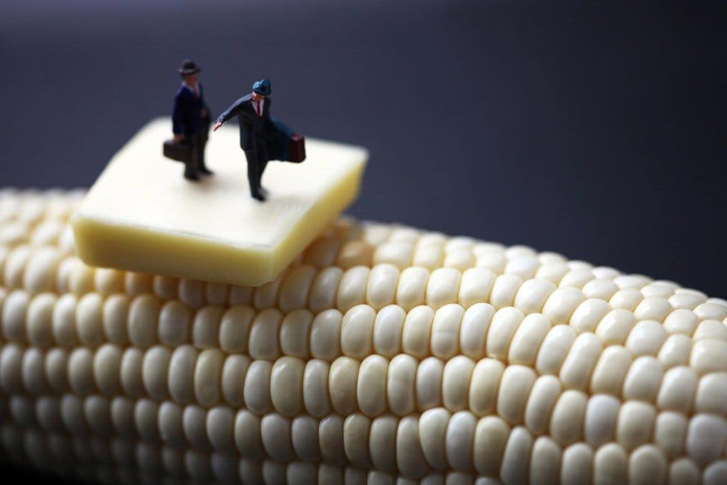 Butter business bureau 24x36 300dpi