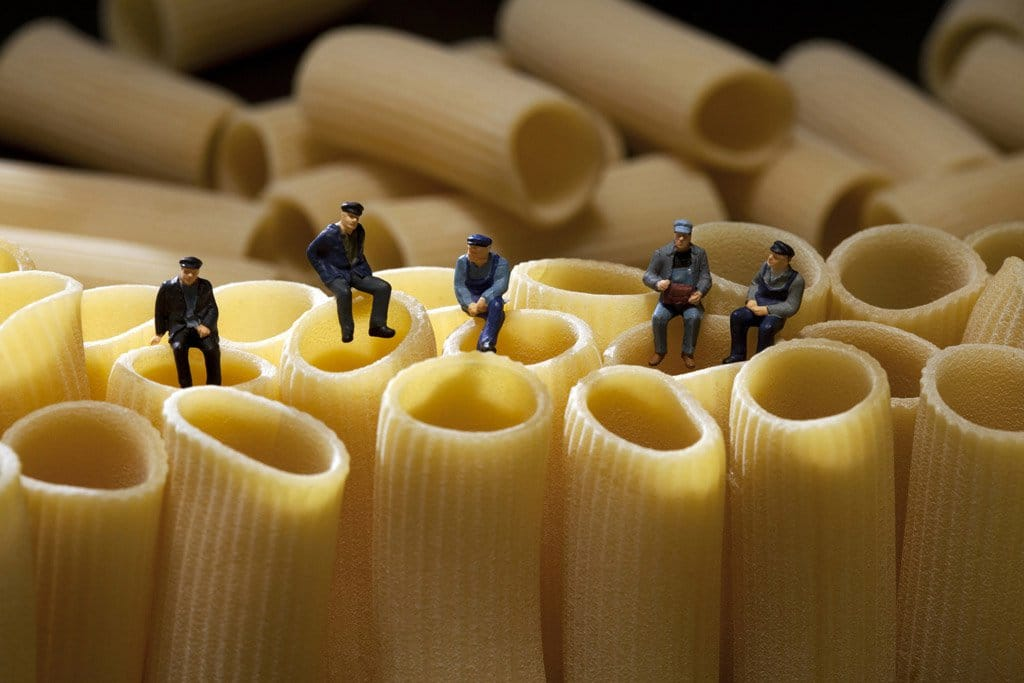 Pasta pipefitters 24x36 300dpi