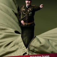 2009 diktator 01
